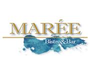 maree-bistro-logo