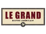 le-grand-bistro-logo